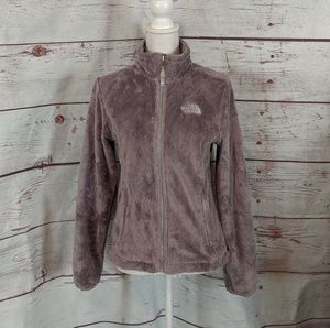 The North Face Osito Jacket Size XS